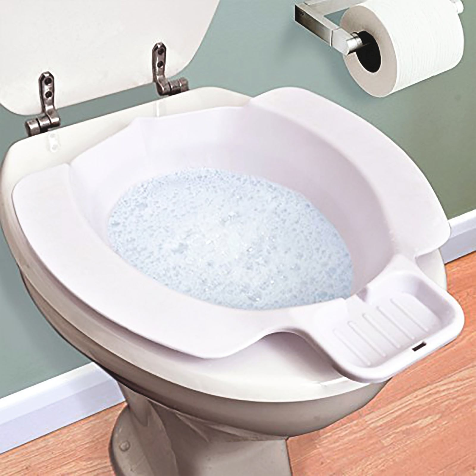 Strange Details About Portable Bidet Personal Hygiene Toilet Loo Cleaning Aid Camping Travel Discreet Gmtry Best Dining Table And Chair Ideas Images Gmtryco